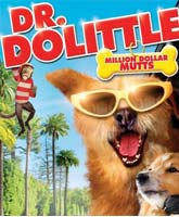 Dr Dolittle / Доктор Дулиттл