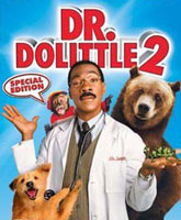 Dr. Dolittle 2 / Доктор Дулиттл 2