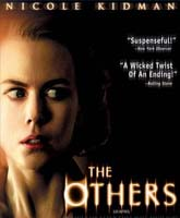 The Others / Другие