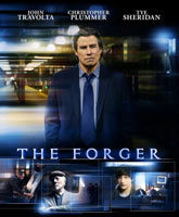 The Forger / Фальсификатор