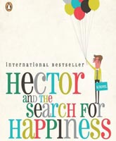 Hector and the Search for Happines / Гектор и поиски счастья