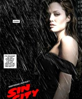 Sin City: A Dame to Kill For / Город грехов 2