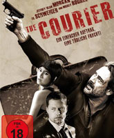 The Courier / Курьер