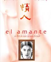 The Lover / L'amant / Любовник