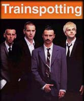 Trainspotting / На игле