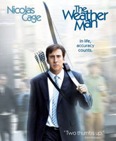 The Weather Man / Синоптик