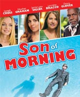 Son of Morning / Сын утра