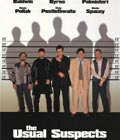 The Usual Suspects / Подозрительные лица