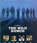 The Wild Bunch / Дикая банда