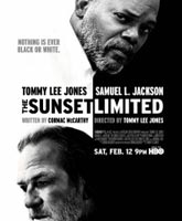 The Sunset Limited / Вечерний экспресс «Сансет Лимитед»